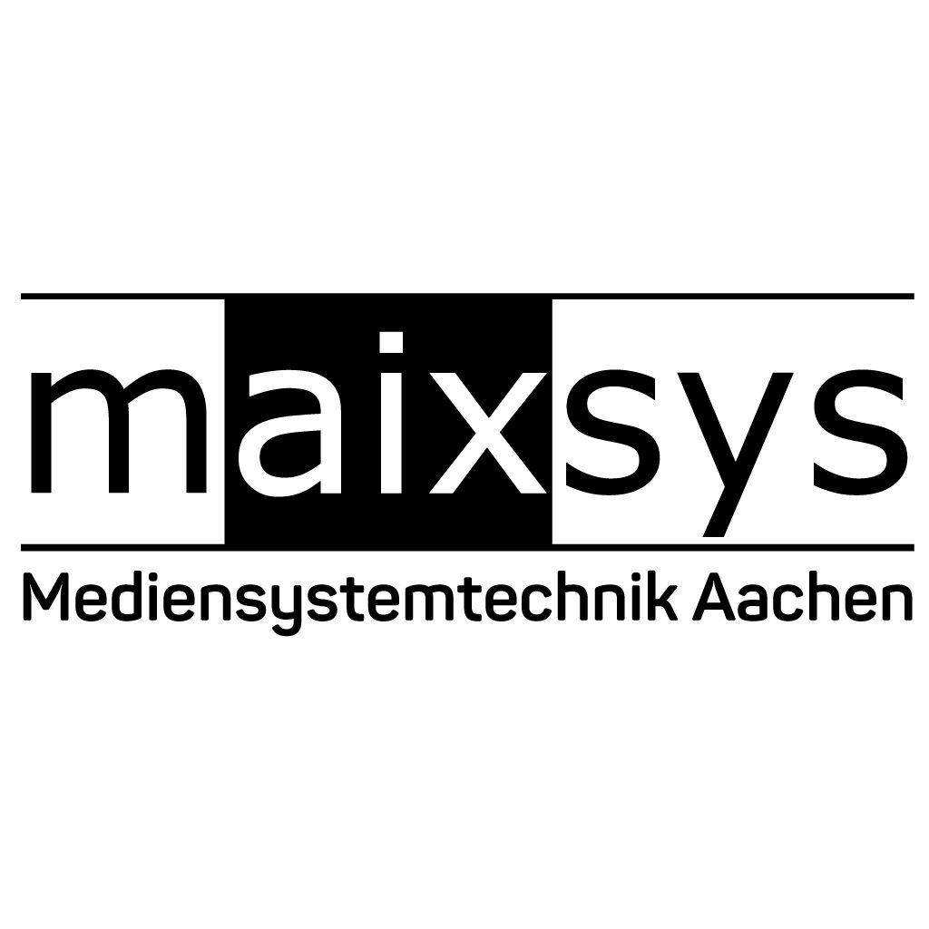 LogomaixsysGmbH-1024x1024