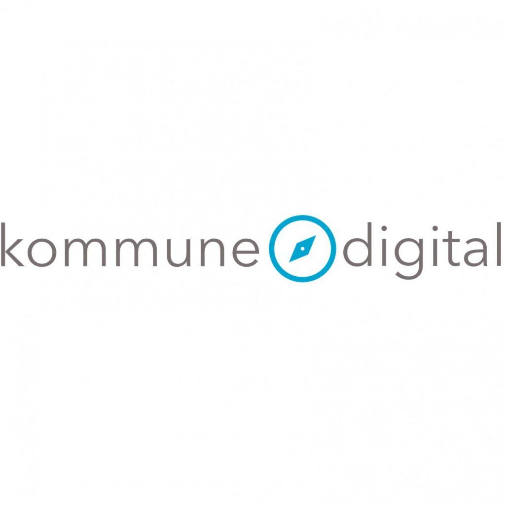 kd-logo-1zu1-1408x